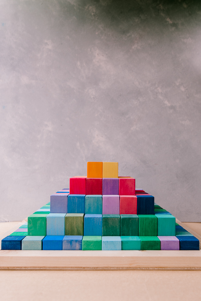 diy building blocks